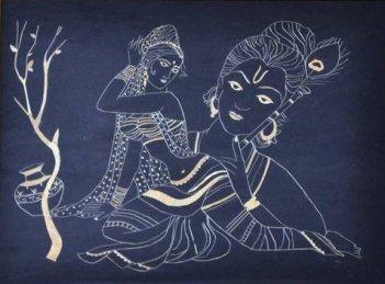 634655355307925794-radha-krishna-grass-painting