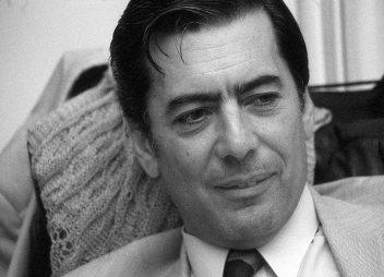 Mario-Vargas-Llosa-Washington-DC-1980-copia2