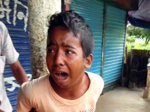 312ef5ce5a82e64a3becbcef9baa3993-Sylhet-chial-murder-Photo-1