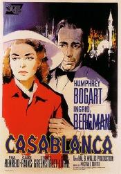 Clasic-Movie-Posters-CASABLANCA-1942-large-1155206199