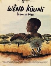 wend_kuuni2