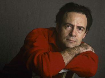 Patrick-Modiano-les-cinq-chefs-d-oeuvre-du-nouveau-Prix-Nobel