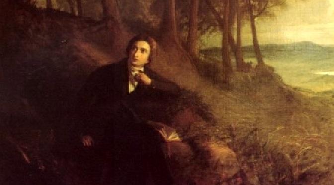 John-Keats-and-Nightingale-by-Joseph-Severn