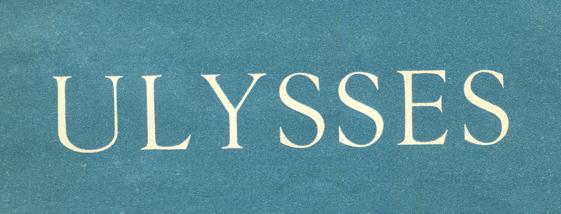 who-owns-ulysses-exhibition-feature