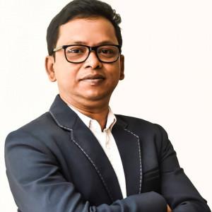 সুমন রহমান
